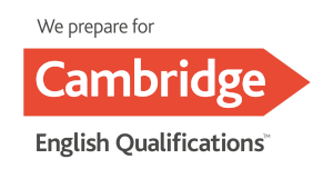 Cambrige Preparation Center